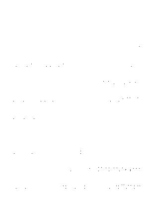 Dgs00331