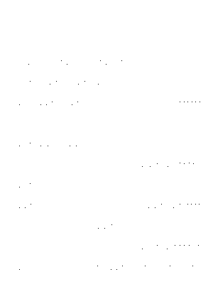 Dgs00334