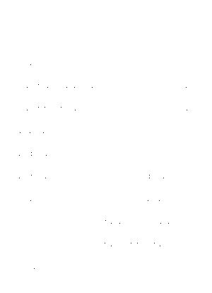 Dgs00335
