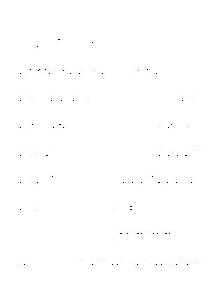 Dgs00341