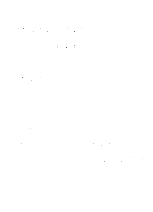 Dgs00346