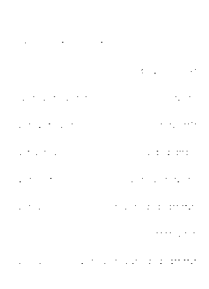 Dgs00348