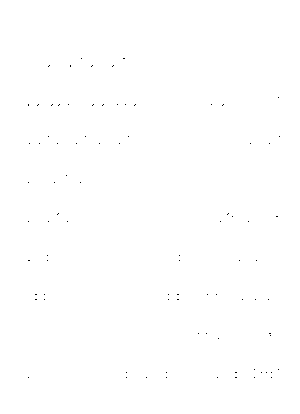 Dgs00353