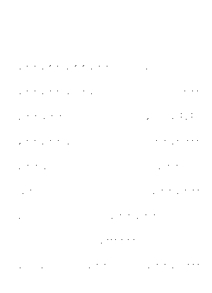 Dgs00357