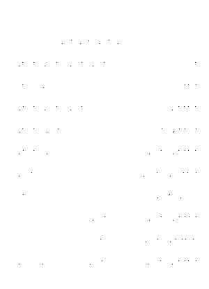 Dgs00362