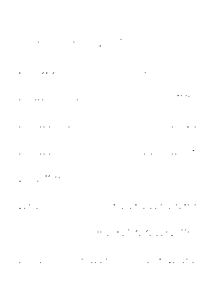 Dgs00372