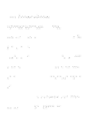 Dgs00377