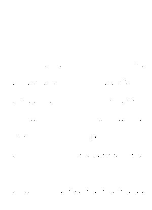 Dgs00385