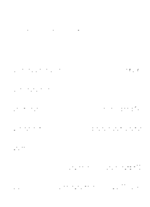 Dgs00389
