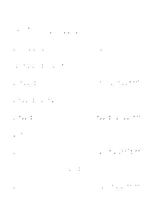 Dgs00390