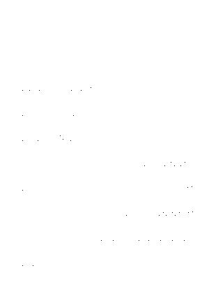 Dgs00391