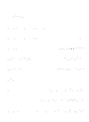 Dgs00400