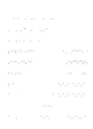 Dgs00401