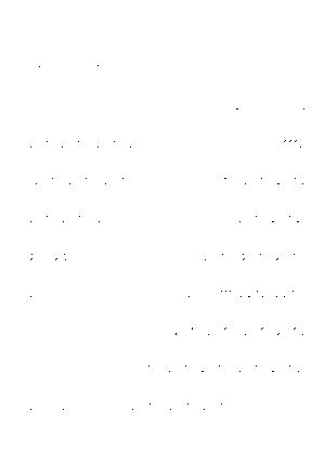 Dgs00408