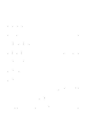 Dgs00409