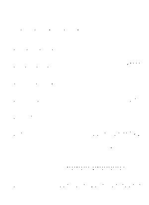 Dgs00410