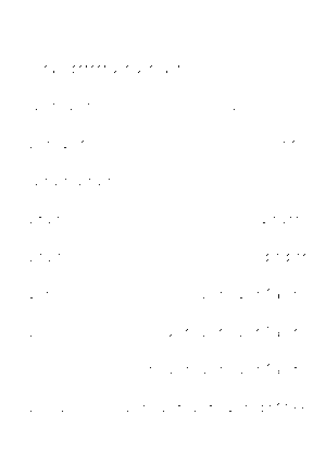 Dgs00413