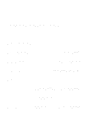 Dgs00414