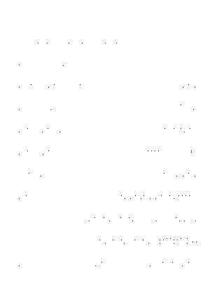 Dgs00422