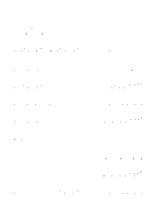Dgs00426