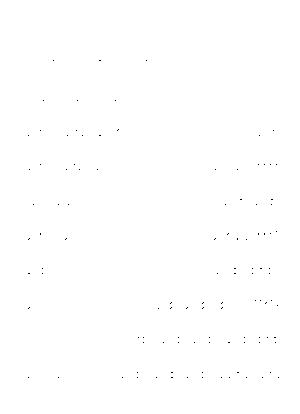 Dgs00427