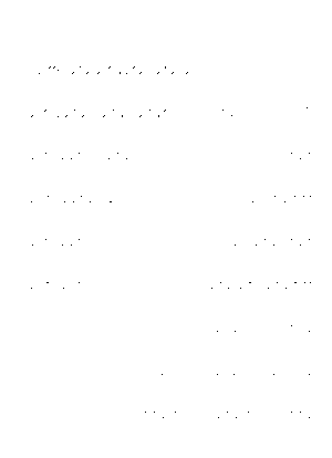 Dgs00431