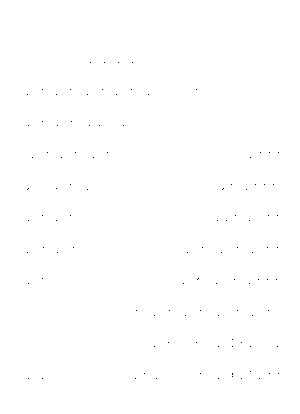 Dgs00435