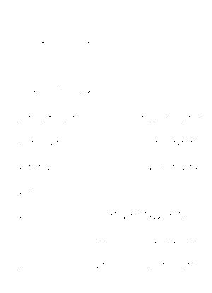 Dgs00436