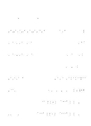 Dgs00439