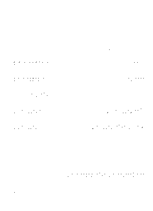 Dgs00443