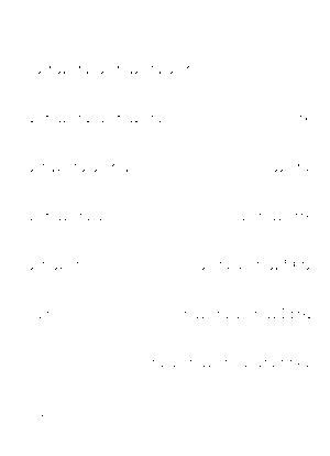 Dgs00452