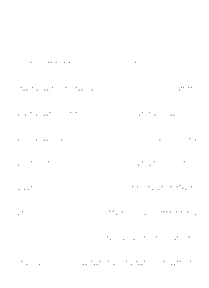 Dgs00457