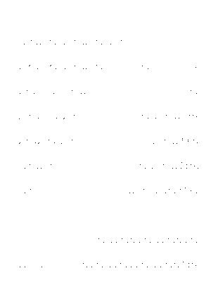 Dgs00458