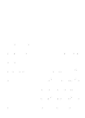 Dgs00460