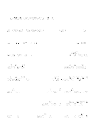 Dgs00461