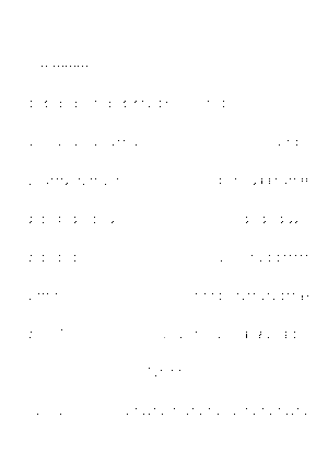 Dgs00462