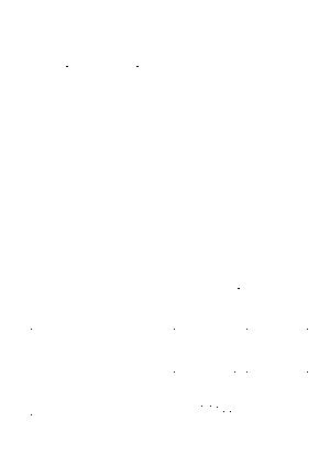 Dgs00465