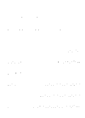 Dgs00466