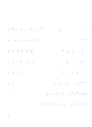 Dgs00468