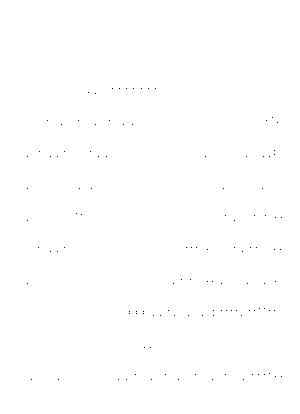 Dgs00469