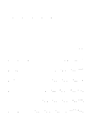 Dgs00478
