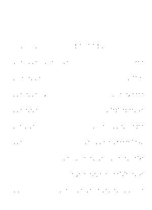 Dgs00481