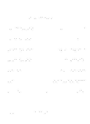 Dgs00482
