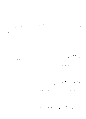 Di0019