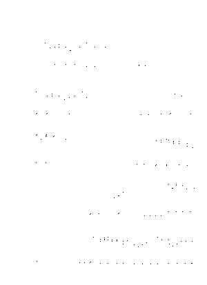 Di0021