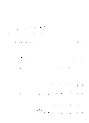 Di0022