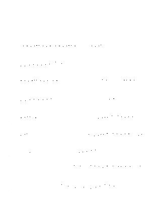 Diamonds20210228