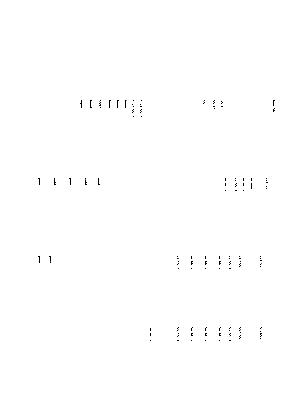 Dks000002