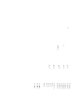 Dks000033