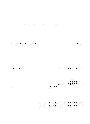 Dks000065